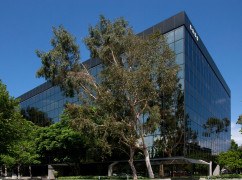 Barrister Woodland Hills - Warner Center Business Park, Los Angeles - 91367