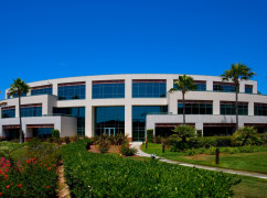 Barrister San Diego - Torrey Reserve, San Diego - 92130