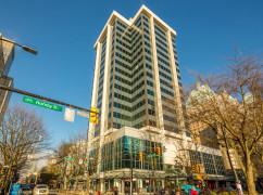 ON, Toronto - Midland Avenue (Regus) Ctr 4084, Toronto - M1V 0B8