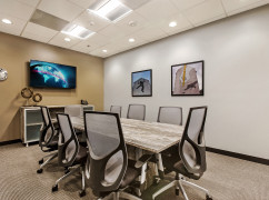 ON, Toronto - Yonge and Lawrence (Regus) Ctr 3502, Toronto - M4N 3N1
