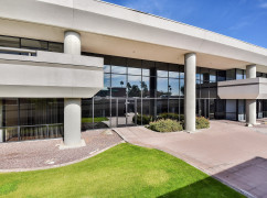 AZ, Phoenix - The Peak (Regus) Ctr 4249, Phoenix - 85020
