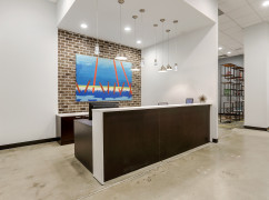 FL, Ft. Lauderdale - Galleria (Regus) Ctr 3748, Fort Lauderdale - 33304