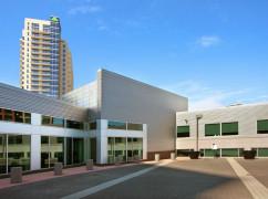 TX, Dallas - SPACES - Dallas - McKinney Avenue (Regus) Ctr 4151, Dallas - 75201