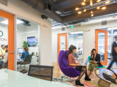 Novel Coworking - San Diego, San Diego - 92101