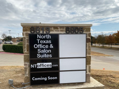 NT Offices - North Tarrant Business Center, North Richland Hills - 76182