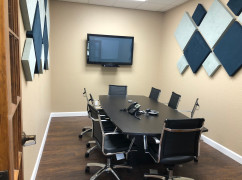 NT Offices - Southlake Suites, Southlake - 76092