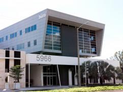 Buro SoMi, Miami - 33143