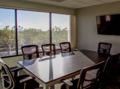 GTW-Premier Business Centers - Newport Beach - Gateway Plaza, Newport Beach - 92660
