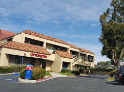 Jurupa - De Anza Executive Offices, Riverside - 92509