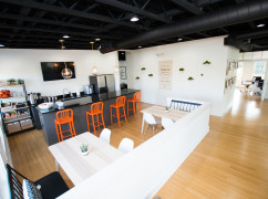 Thrive Coworking, Milton - 30004