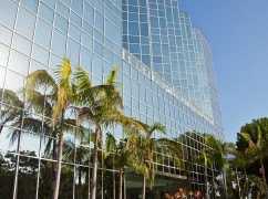 PCH-Premier Business Centers - Park Tower, Long Beach - 90804