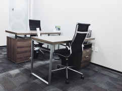 Cube Executive Suites, Scottsdale - 85255