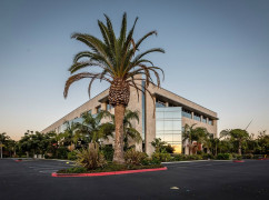 CR2 - Premier Business Centers - Carlsbad, Carlsbad - 92008