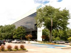 Triad Business Centers, Jackson - 39206