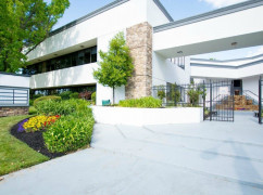 5750 Sunrise Executive Suites, Sacramento - 95610