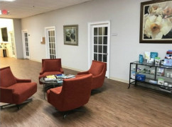 Alpharetta Office Suites, LLC, Alpharetta - 30009